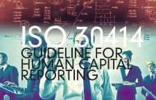 """ไอเอสโอพัฒนามาตรฐานใหม่ """"แนวทางรายงานทุนมนุษย์"""""""
