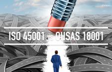 ทำไมต้องรู้เรื่อง ISO 45001 ตอนที่ 2