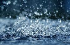 ก้าวข้ามความท้าทายเรื่องคุณภาพน้ำ