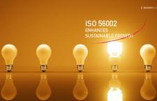 ISO 56002 ส่งเสริมนวัตกรรมสร้างโลก ตอนที่ 1