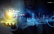 ISO 56002 ส่งเสริมนวัตกรรมสร้างโลก ตอนที่ 2