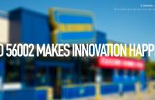 นวัตกรรม….หากไม่สร้างสรรค์ก็สูญเสีย ตอนที่ 1
