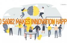 นวัตกรรม….หากไม่สร้างสรรค์ก็สูญเสีย ตอนที่ 2