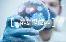 ไอเอสโอก้าวทันการดูแลสุขภาพยุค 4.0 ตอนที่ 2