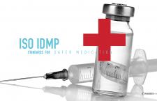 มาตรฐาน IDMP เพื่อการแพทย์ที่ปลอดภัยมากขึ้น ตอนที่ 1