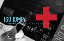 มาตรฐาน IDMP เพื่อการแพทย์ที่ปลอดภัยมากขึ้น ตอนที่ 2