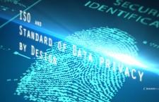 มาตรฐานด้านการออกแบบผลิตภัณฑ์/บริการที่ปกป้องความเป็นส่วนตัวข้อมูลลูกค้า