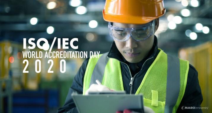 มั่นใจระบบงานด้วยชุดมาตรฐานของ ISO/IEC