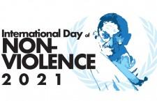 ก้าวสู่ยุคใหม่ของสันติภาพและความมั่นคงของมนุษย์