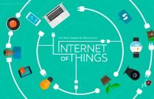 มาตรฐานและการปฏิวัติอุตสาหกรรมด้วย IoT