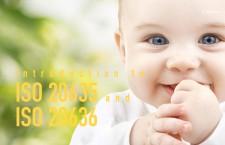 แนะนำมาตรฐานใหม่ ใช้ทดสอบอาหารทารก