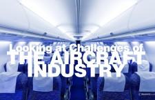 อุตสาหกรรมการบินพร้อมก้าวข้าม COVID-19 สู่โลกอนาคต ตอนที่ 1