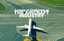 อุตสาหกรรมการบินพร้อมก้าวข้าม COVID-19 สู่โลกอนาคต ตอนที่ 2