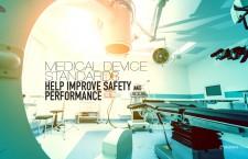 แนะนำมาตรฐานใหม่อุปกรณ์ทางการแพทย์