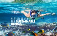 มาตรฐานใหม่เพื่อโลกใต้น้ำที่ยั่งยืน