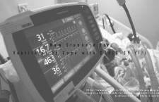 """ไอเอสโอพัฒนามาตรฐาน """"เครื่องช่วยหายใจ"""" ตอบโจทย์ยุค COVID-19 ตอนที่ 2"""