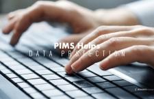 องค์กรพ้นภัยไซเบอร์ด้วยมาตรฐาน PIMS ตอนที่ 2