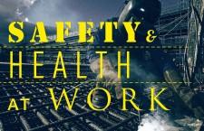 ISO สนับสนุน ILO เรื่องความปลอดภัยของผู้ใช้แรงงาน