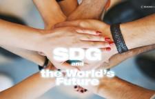 SDG กับอนาคตที่ยั่งยืน ตอนที่ 2