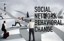 เปิดประสบการณ์โลกโซเชียลกับการเปลี่ยนแปลงทางพฤติกรรม ตอนที่ 2