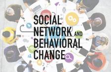 เปิดประสบการณ์โลกโซเชียลกับการเปลี่ยนแปลงทางพฤติกรรม ตอนที่ 3