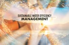 ปัจจัยความสำเร็จเพื่อการบริหารจัดการน้ำอย่างยั่งยืน