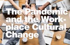 """สร้างองค์กรเข้มแข็ง เปลี่ยนแปลงด้วย """"วัฒนธรรมองค์กร"""" ตอนที่ 2"""