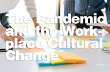 """สร้างองค์กรเข้มแข็ง เปลี่ยนแปลงด้วย """"วัฒนธรรมองค์กร"""" ตอนที่ 3"""