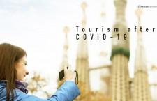 แนวทางส่งเสริมการท่องเที่ยวหลัง COVID-19