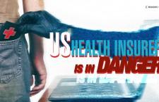 ประกันสุขภาพเตือนภัย อเมริกาถูกไซเบอร์รุกหนัก