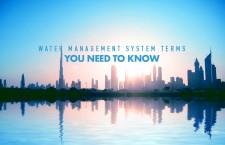 ศัพท์น่ารู้เพื่อบริหารจัดการน้ำให้ได้ผลในองค์กร