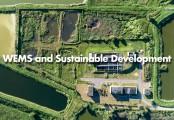 แนวทางการจัดการน้ำขององค์กรตามแนวทางสากล เพื่อการพัฒนาที่ยั่งยืน