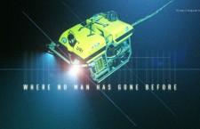 เครือข่ายเซนเซอร์ช่วยเผยความลับใต้ท้องทะเลลึก