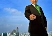 หลักสำคัญ 7 ประการ เพื่อมุ่งสู่ธุรกิจคาร์บอนต่ำ