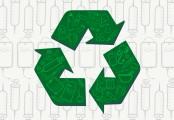 คู่มือการรีไซเคิลผลิตภัณฑ์พลาสติกที่เหมาะสมสำหรับโรงพยาบาล