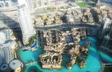 ความสำคัญของการจัดการน้ำสำหรับ Smart City ในอนาคต