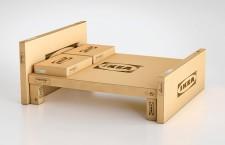 รักษ์โลกแบบ IKEA