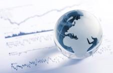 เศรษฐกิจทั่วโลกยังมีแนวโน้มชะลอตัว