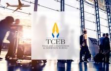 TCEB ผนึกกำลังอาเซียน พัฒนาคุณภาพการท่องเที่ยวร่วมกัน