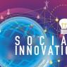 นวัตกรรมทางสังคม ตอนที่ 1