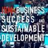 ธุรกิจไอบีเอ็มยั่งยืนด้วย ISO 14001 ตอนที่ 1