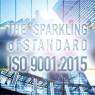 ISO 9001: 2015 อัญมณีแห่งระบบคุณภาพ ตอนที่ 1