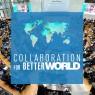 องค์กรทั่วโลกร่วมกำหนดมาตรฐานช่วยแก้ปัญหาการเปลี่ยนแปลงสภาพภูมิอากาศ  ตอนที่ 3