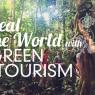 ไอเอสโอเผยแนวทางใหม่ ส่งเสริมที่พักท่องเที่ยวสีเขียว