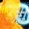 ฆาตกรดิ้นไม่หลุด ด้วยนวัตกรรมสร้างใบหน้าจากดีเอ็นเอ