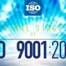 โค้งสุดท้าย ISO 9001: 2015 ตอนที่ 1