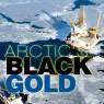 ทองคำสีดำแห่งทะเลอาร์กติกกับมาตรฐานสากล ตอนที่ 3