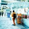 แนะนำโรงจอดรถจักรยานใต้ดินสุดไฮเทคของญี่ปุ่น