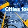 สุดยอดเมืองสำหรับผู้ใช้จักรยาน