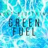 """ค้นพบเชื้อเพลิงสีเขียวชนิดใหม่ """"แบคทีเรียกินกระแสไฟฟ้า"""""""